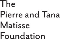 Pierre and Tana Matisse Foundation